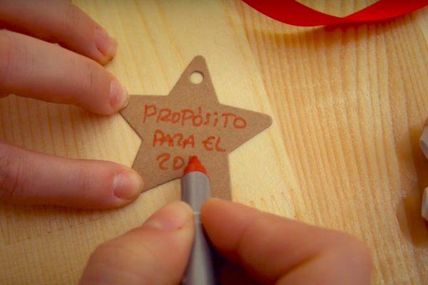 Líbolis – vídeo navidad 2017