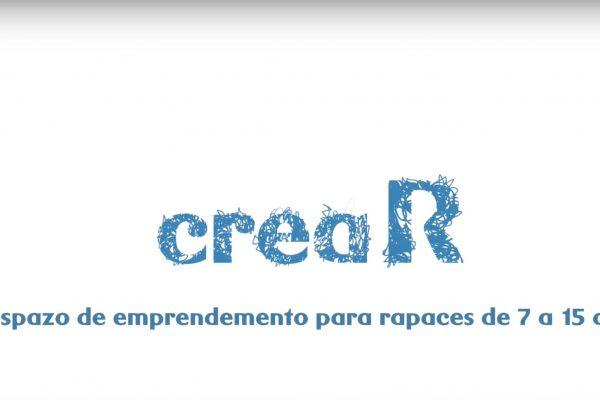 R – Talleres Crea R